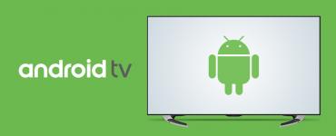Андроид приставка для ТВ