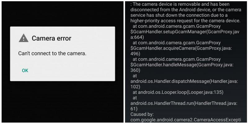 Не работает фронтальная камера huawei. Не работает камера на телефоне: быстрая диагностика проблем