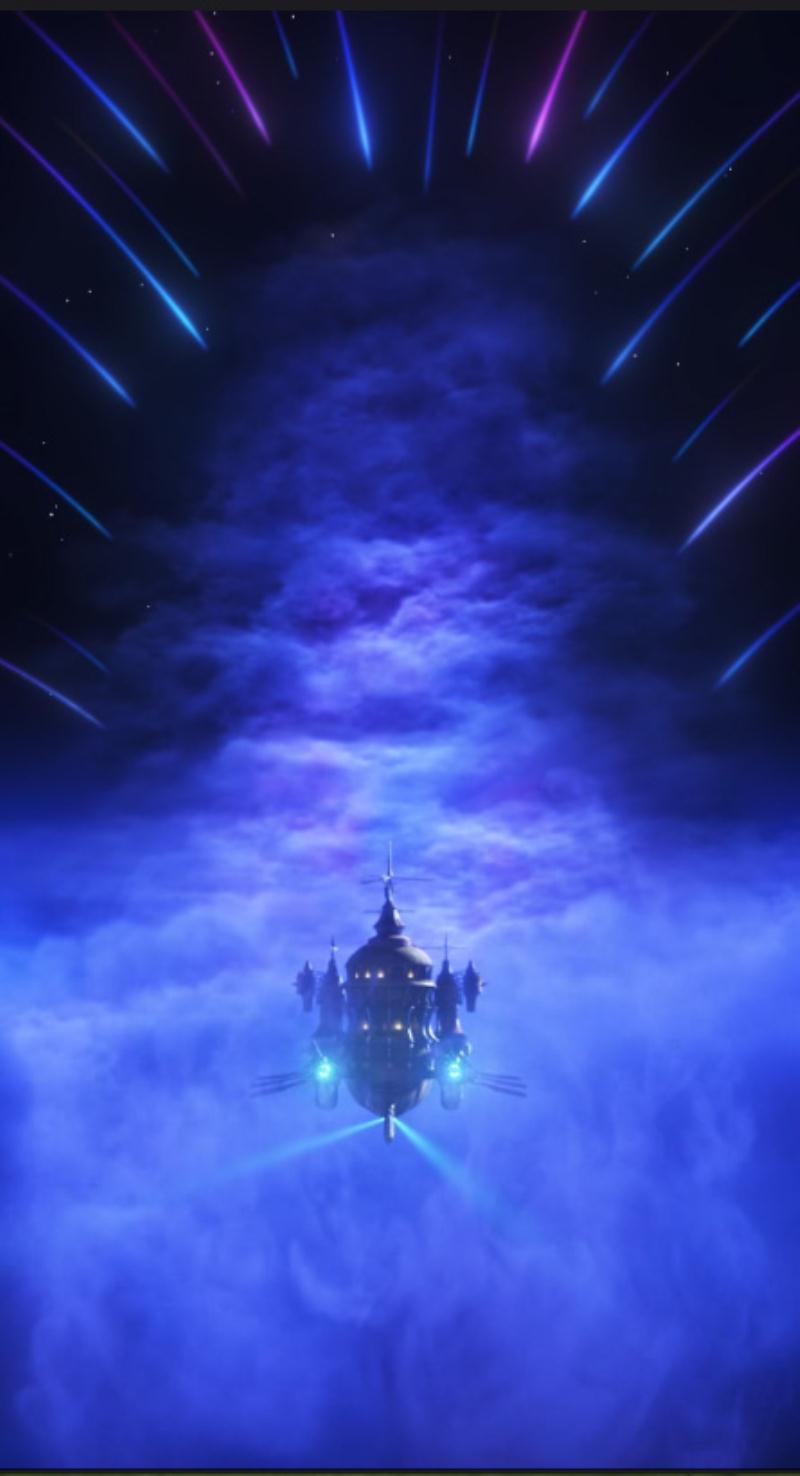 Final Fantasy5