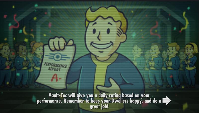 Fallout Shetler 3