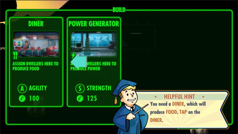 Fallout Shetler 2