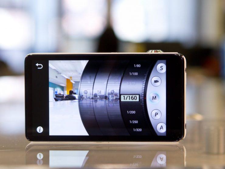 Скачать звук фотоаппарата с таймером